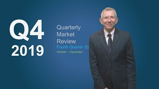 2019 Q4 Market Review