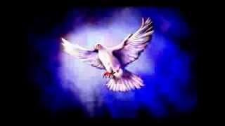 el espiritu de dios esta en este lugar adventista