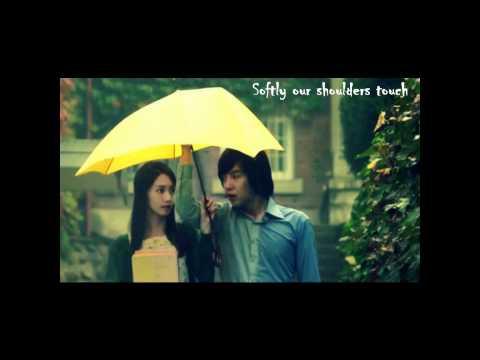 ENG SUB-Love rain 사랑비 (Love Rain 사랑비 OST)