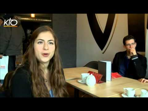 Chrétiens en Grande École à Lille : Apocalypse Now ?