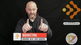"""""""THE"""" Marketing Analogy - Difference Between Marketing, Advertising, and PR"""