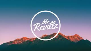 Mike Perry   Don't Hide (feat. Willemijn May)