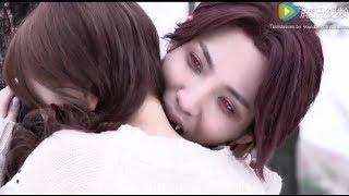 Kore Klip [Şanıma Inanma]