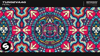 Tungevaag - Peru (Extended Mix) video