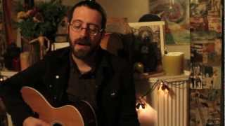 Elijah Aaron - Lover's Prayer