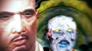 HELLO THERE, BEAUTIFUL! Zombies Moments #95 Call of Duty Black Ops 3 2 1 Gameplay