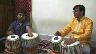想いを書きました。8月3,4,5日【インド古典音楽・至福への道上映会&音宇宙・瞑想坐会】について
