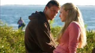 My TOP 10 romantic movies