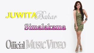 Juwita Bahar   Simalakama [Official Music Video HD]