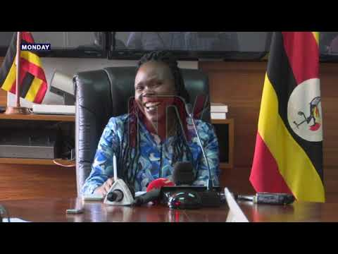 Analysts speak out on Minister Anite's allegation
