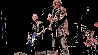 Hot Tuna - Been So Long