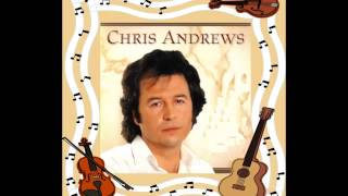 CHRIS ANDREWS ........ Love me or leave me