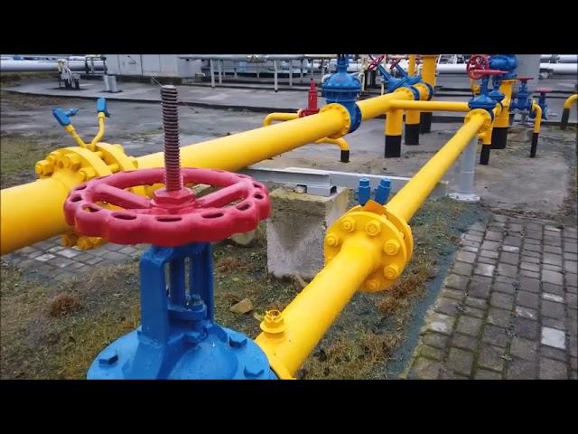 Высокие цены на газ: Защитит ли правительство украинцев и насколько вырастет инфляция?