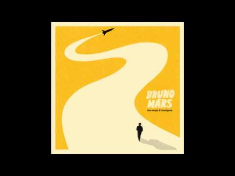 Bruno Mars - Runaway Baby (Official Audio Video) [HD] Mp3