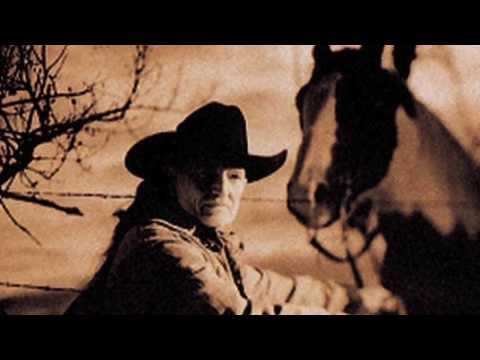 Blend: Graceland - Paul Simon & Willie Nelson