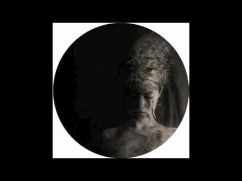 Sidsel Endresen Bugge Wesseltoft - You Call Me (Ferlin's Wood Remix) [SICLTD004]