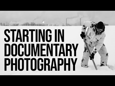 mp4 Photography Documentaries, download Photography Documentaries video klip Photography Documentaries