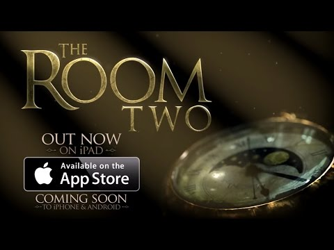 The Room Two Trailer thumbnail