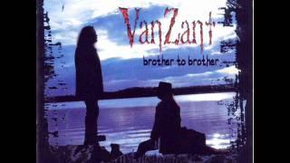 Van Zant - Livin' A Lie.wmv