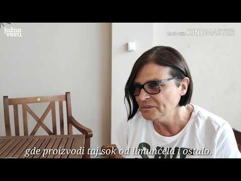 Belopalanačko selo oživelo zahvaljujući jednoj ženi i lekovitom bilju