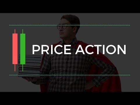 4 akcijų pasirinkimo forma