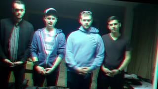 Video MF - Pozvanka na FAMAT 2017