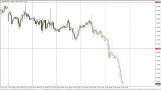 GBP/USD GBP/USD Technical Analysis for May 29 2017 by FXEmpire.com