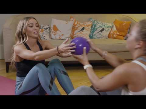 mp4 Medicine Ball Argos, download Medicine Ball Argos video klip Medicine Ball Argos