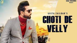 Choti-De-Velly-Geeta-Zaildar-720p-(Mr-Jatt.Com).mp4