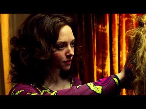 Lovelace | Official Trailer US (2013) Amanda Seyfried Deep Throat
