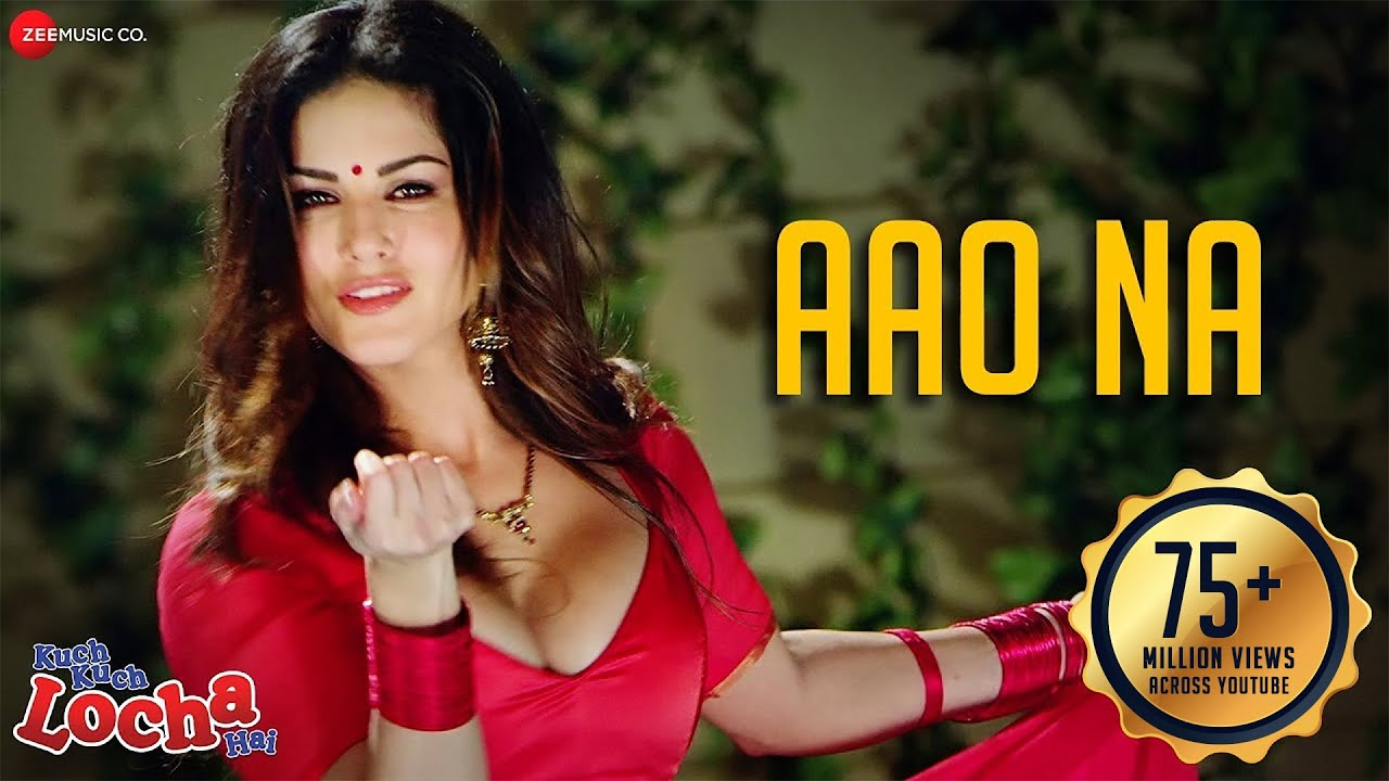 Aao na video song