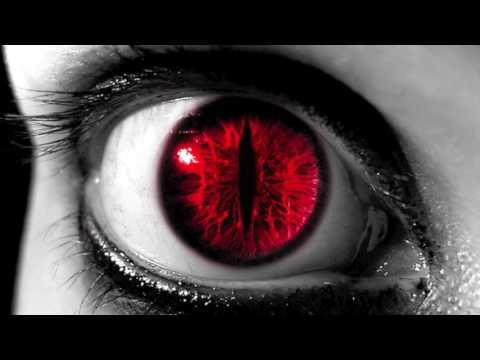 Get Demonic Red Cat Eyes Fast! Subliminals Frequencies Hypnosis Spell Biokinesis Frequency