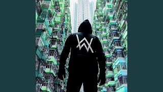 Sing Me To Sleep Alan Walker