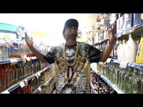 Drake 0 to 100 - King David IsReal Freestyle Exclusive!!!!