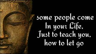 Top Buddha Quotes Whatsapp Status Video||Buddha Quotes On Life and Love