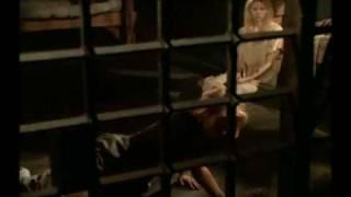 3 Doors Down - I Feel You