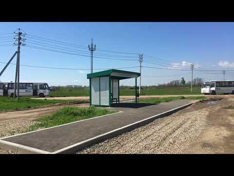 КП Зелёный Берег , г.Краснодар, ИЖС
