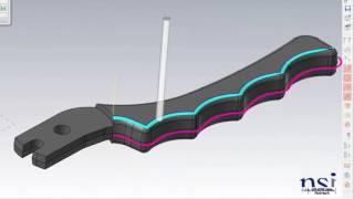 Tech Tipp Video | 3D-Blendfräsen