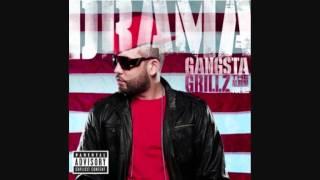 DJ Drama - #Tipper love (feat. The-Dream, La Darkman & Too Short)