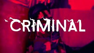 Protoje   Criminal