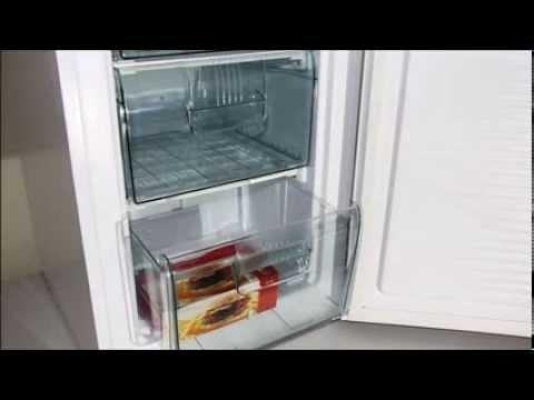 Bomann Mini Kühlschrank Durchsichtig : ᐅ tiefkühlschrank test ⇒ die besten im vergleich