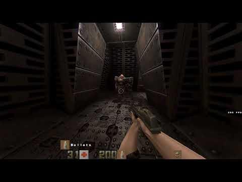 Steam Community :: Video :: Quake2xp 1 26 7 release mod 2017