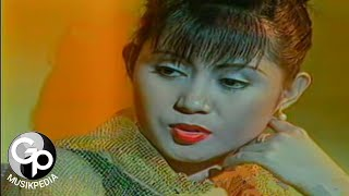 Download lagu Annie Carera Air Mata Rindu Mp3