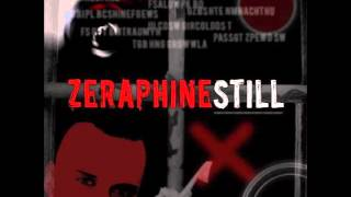 Zeraphine - State of the moment - Español