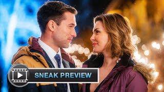 One Winter Weekend (Exclusive Sneak Peek) Taylor Cole, Jack Turner   Hallmark Channel