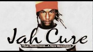 Jah Cure - From My Heart