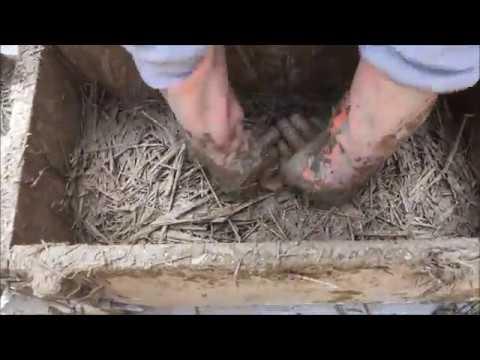 Olej do włosów amloy Vedic