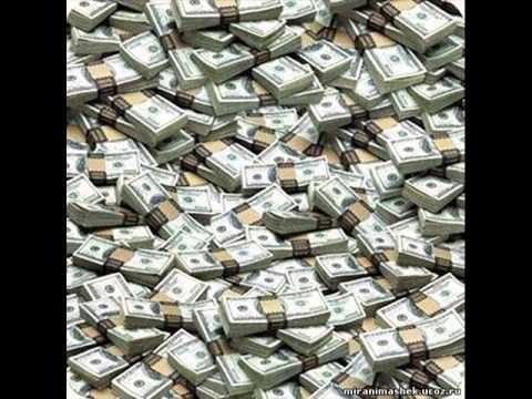 Брокеры бинарных опционов биткоинов