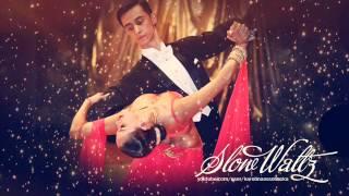 Slow Waltz -  It is You