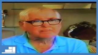 183 Bobby Riggs On Being A Champion